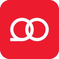 loop app icon.png